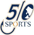 50sports