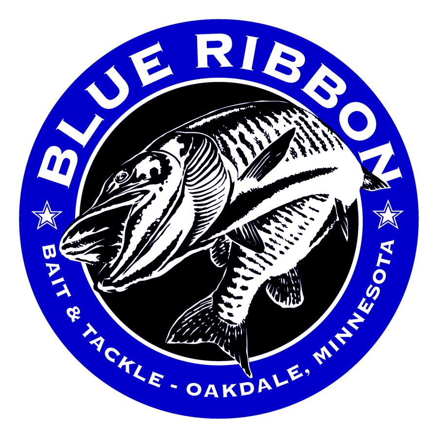 BLUERIBBON_logo