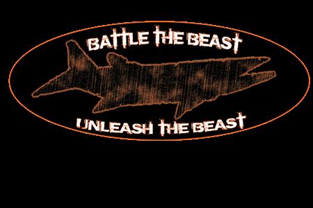 Battlethebeast