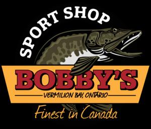 Bobbys