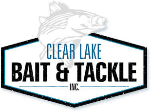 Clear Lake B and T