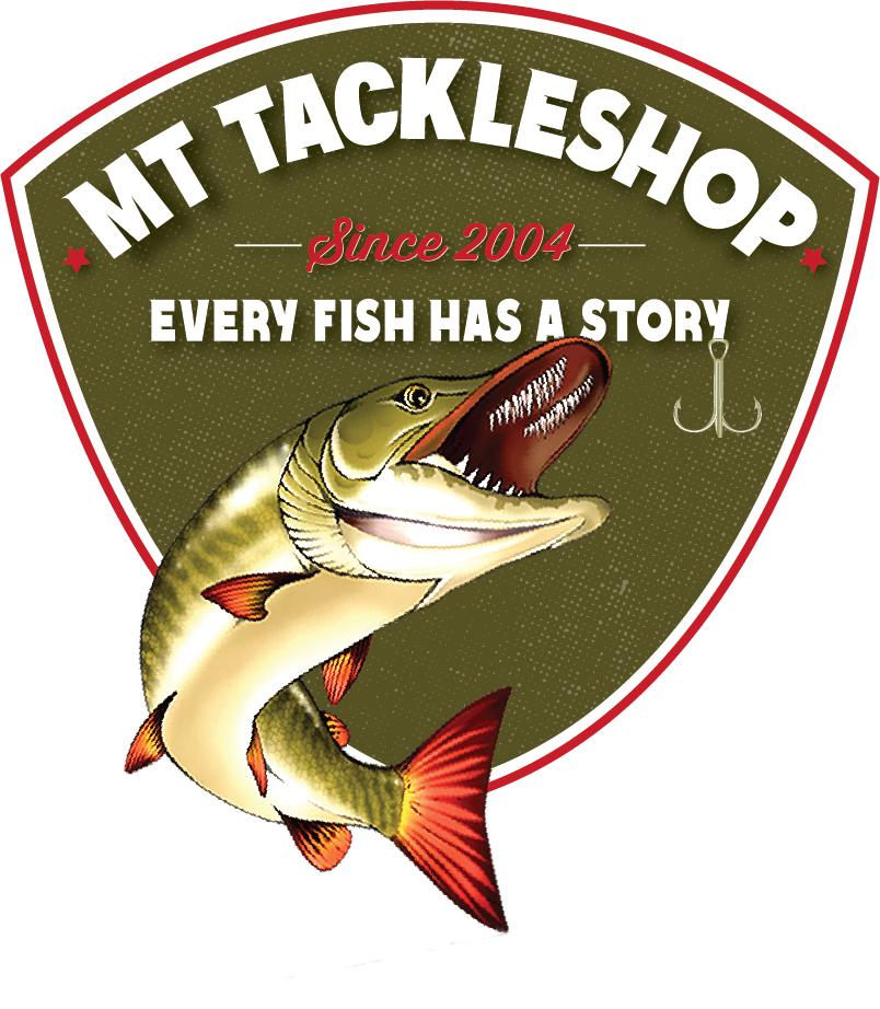 MT-Tackleshop-logo