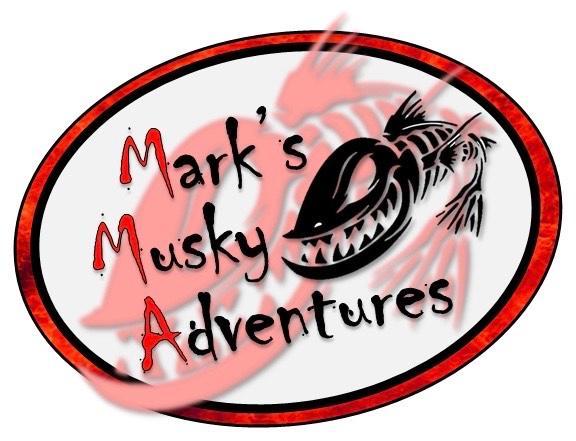 Marks Musky Adventures