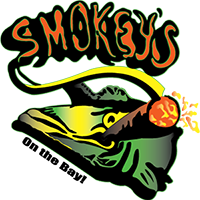 Smokeys on the Bay