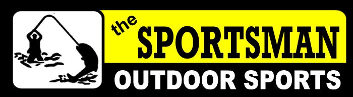 SportsmanLogo4(1)