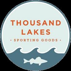 Thousand Lakes