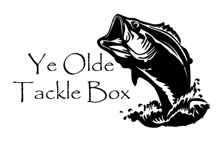 cropped-ye_olde_tackle_box_logo_small-4