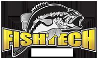 fishtech-logo-s