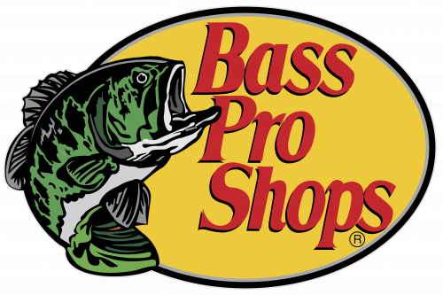 logo-Bass-Pro-Shops-500x333