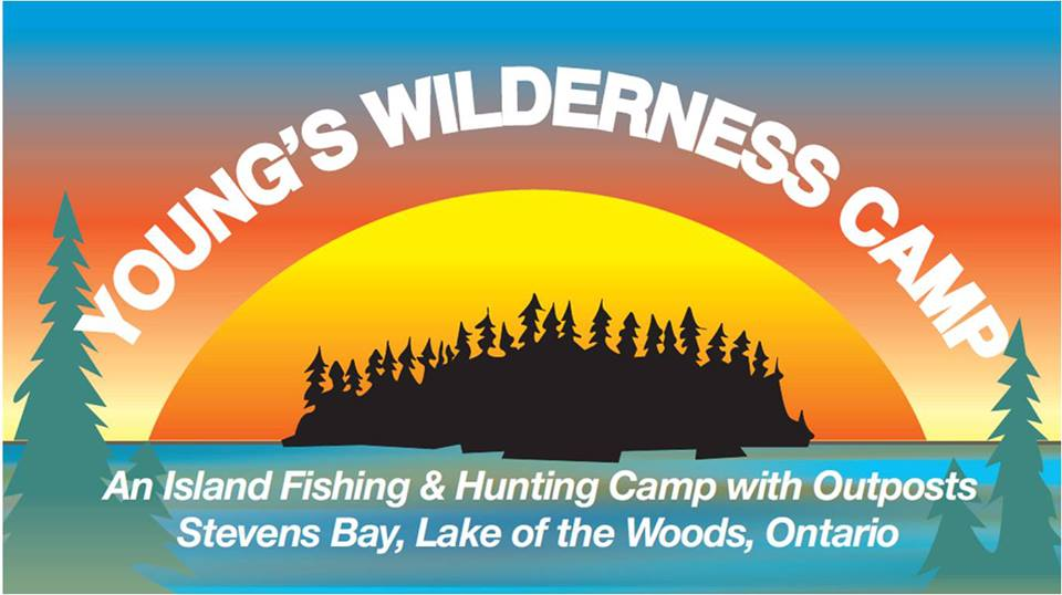 youngs wilderness